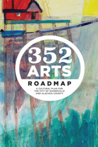 352artsroadmap-cover-web