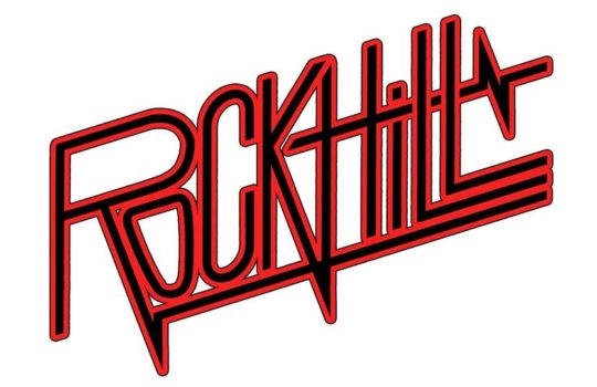 Rockhill Band